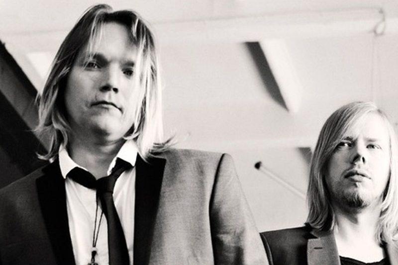 Eesti Muusika Kuulsuste Koja kohtumisõhtul seekord Terminaator