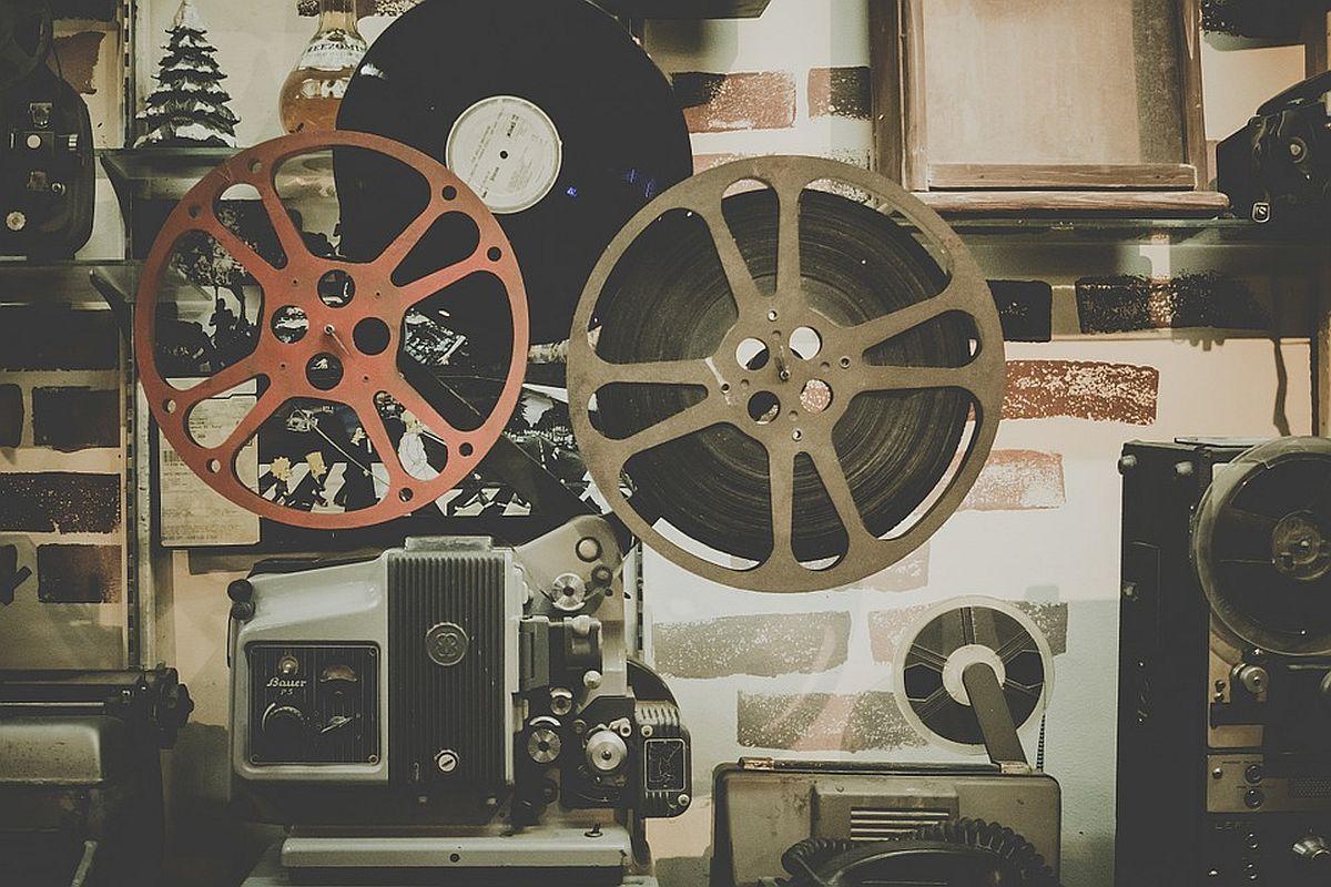 PÖFF kuulutas välja Baltikumi parima filmi võistluse