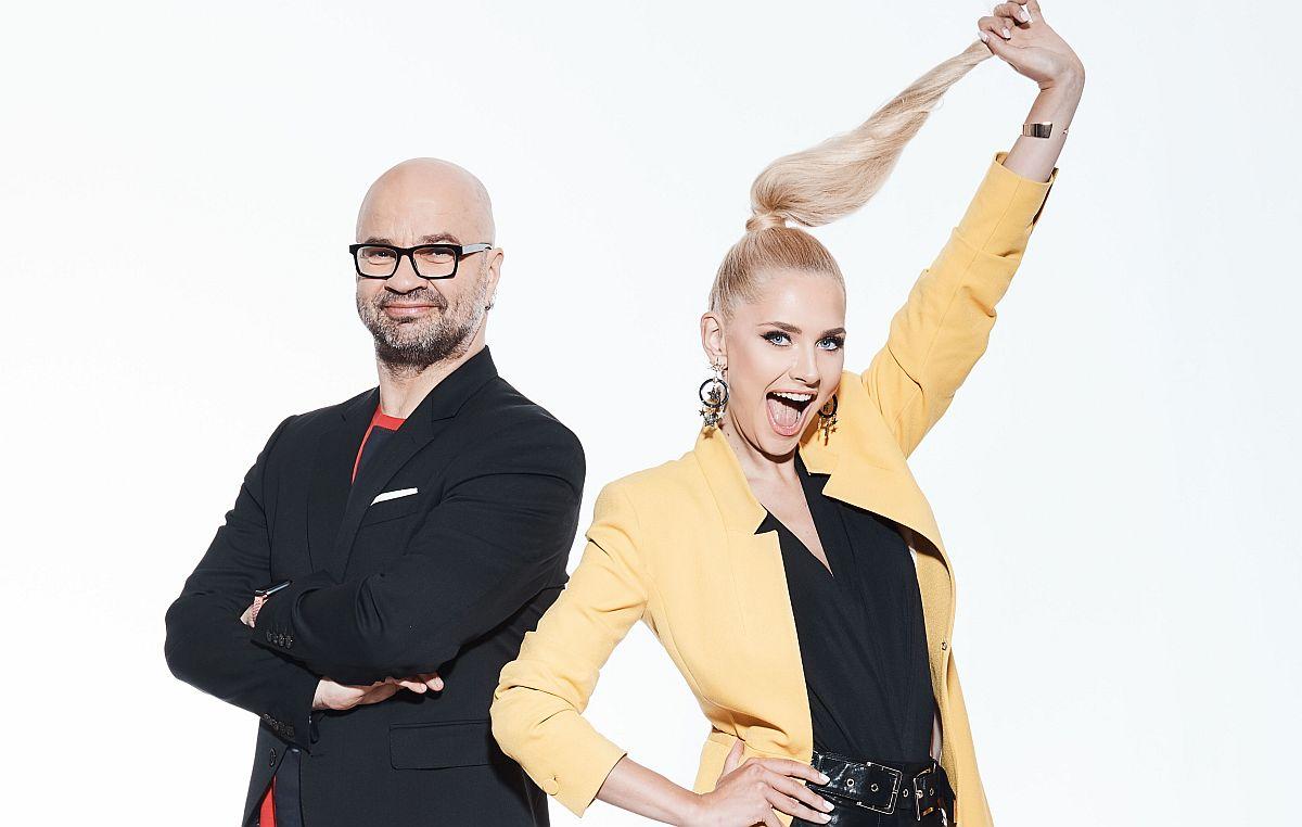 """TV3 toob ekraanile suure muusikasaate """"Eesti muusika karikas""""!"""