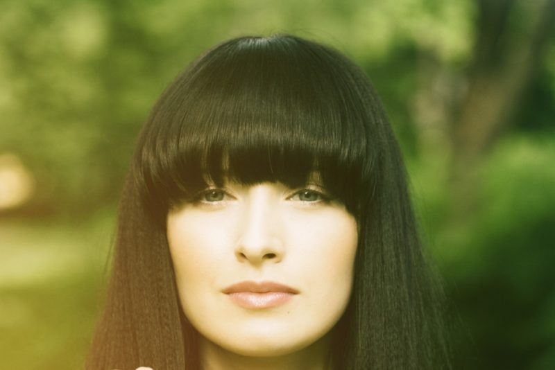 Muusikud muusikast: Sandra Nurmsalu