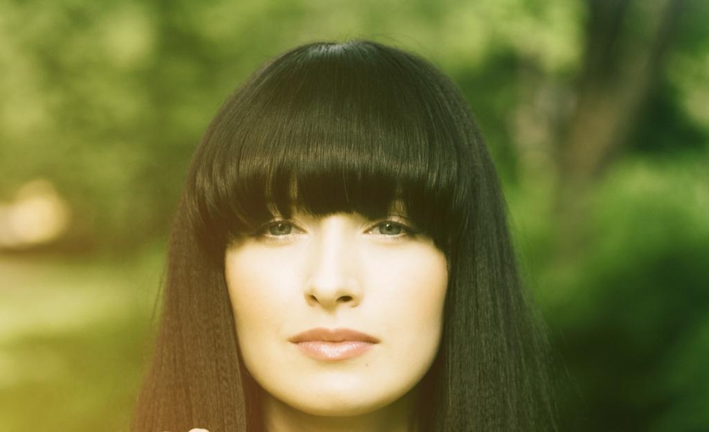 Sandra Nurmsalu2