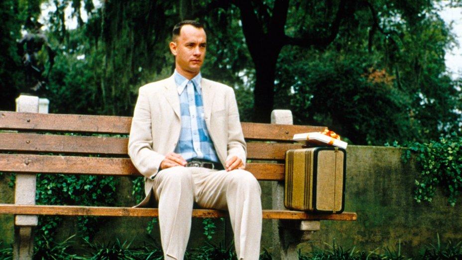 """Kinoklassika! """"Forrest Gump"""" tuleb Coca-Cola Plazas näitamisele kõigil veebruari kolmapäevadel"""
