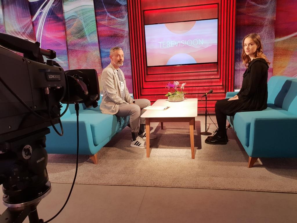 12.03.19 Terevisioon Laura Komp, Alio õppematerjalid (Foto Mediamarketing) (5)