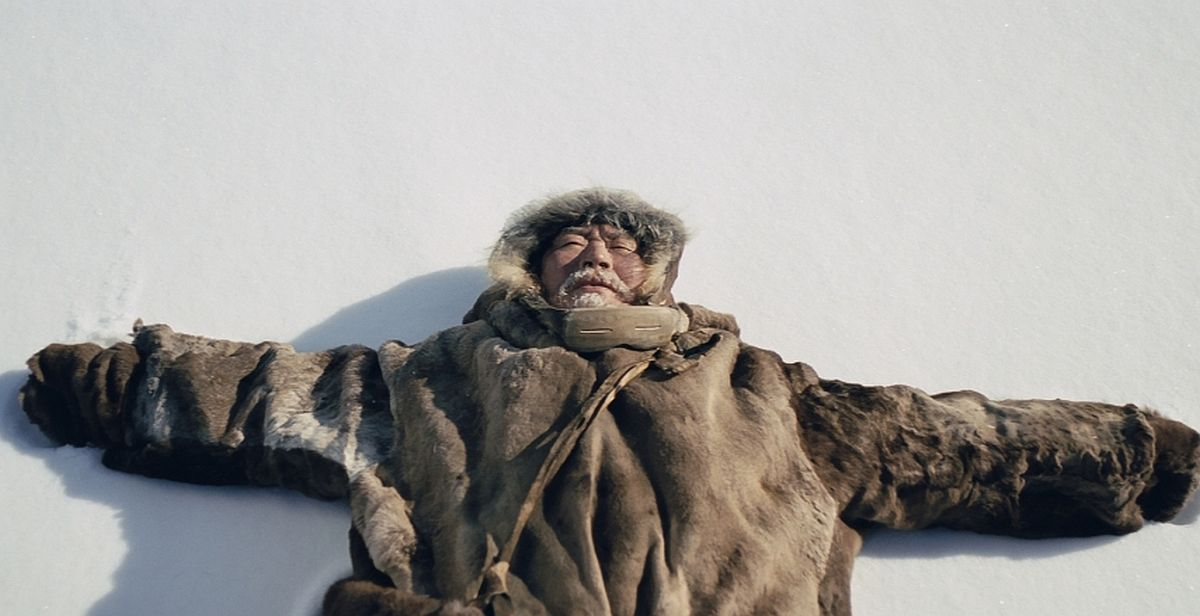 Video! Kinno tuleb Bulgaaria mullune parim film