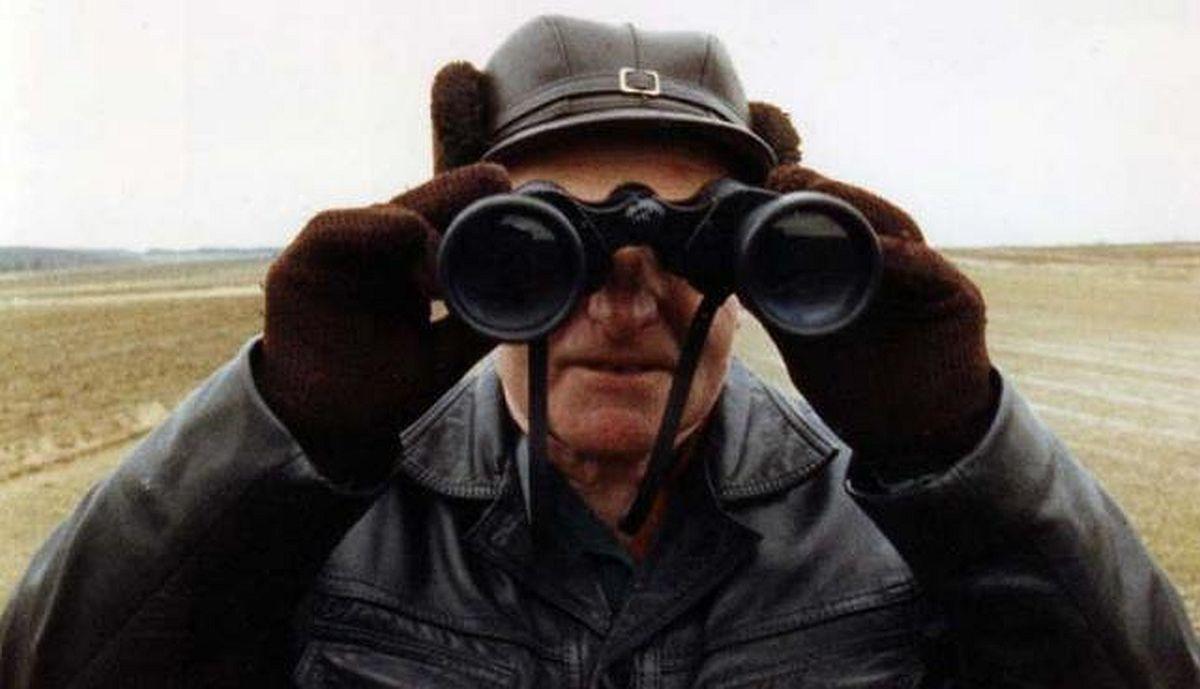 Filmifestivalil ERM-is näeb Ulrich Seidli filmi