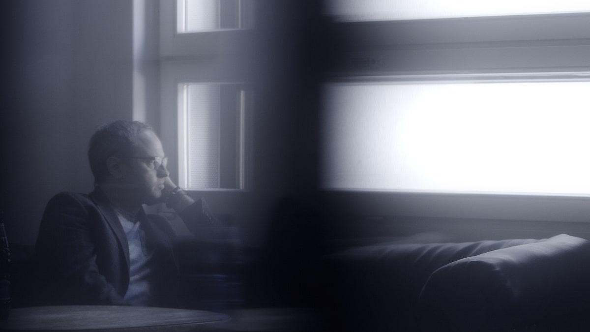 Film Tõnu Kõrvitsast võistleb Krakowi festivalil