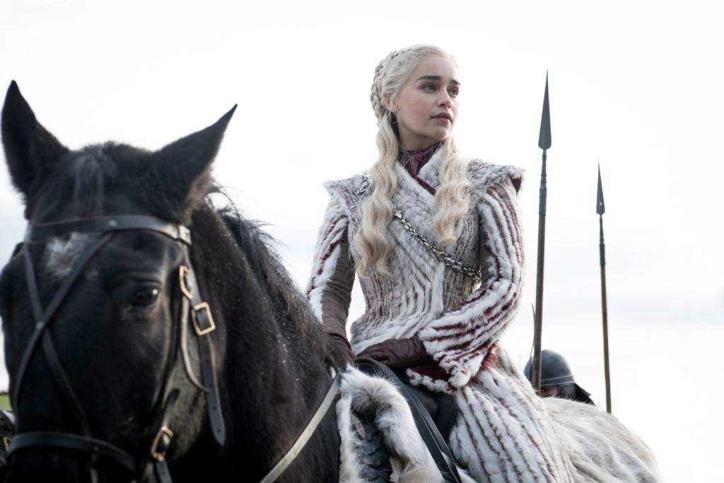 Game of Thrones_S8_FotoHBO Helen Sloan