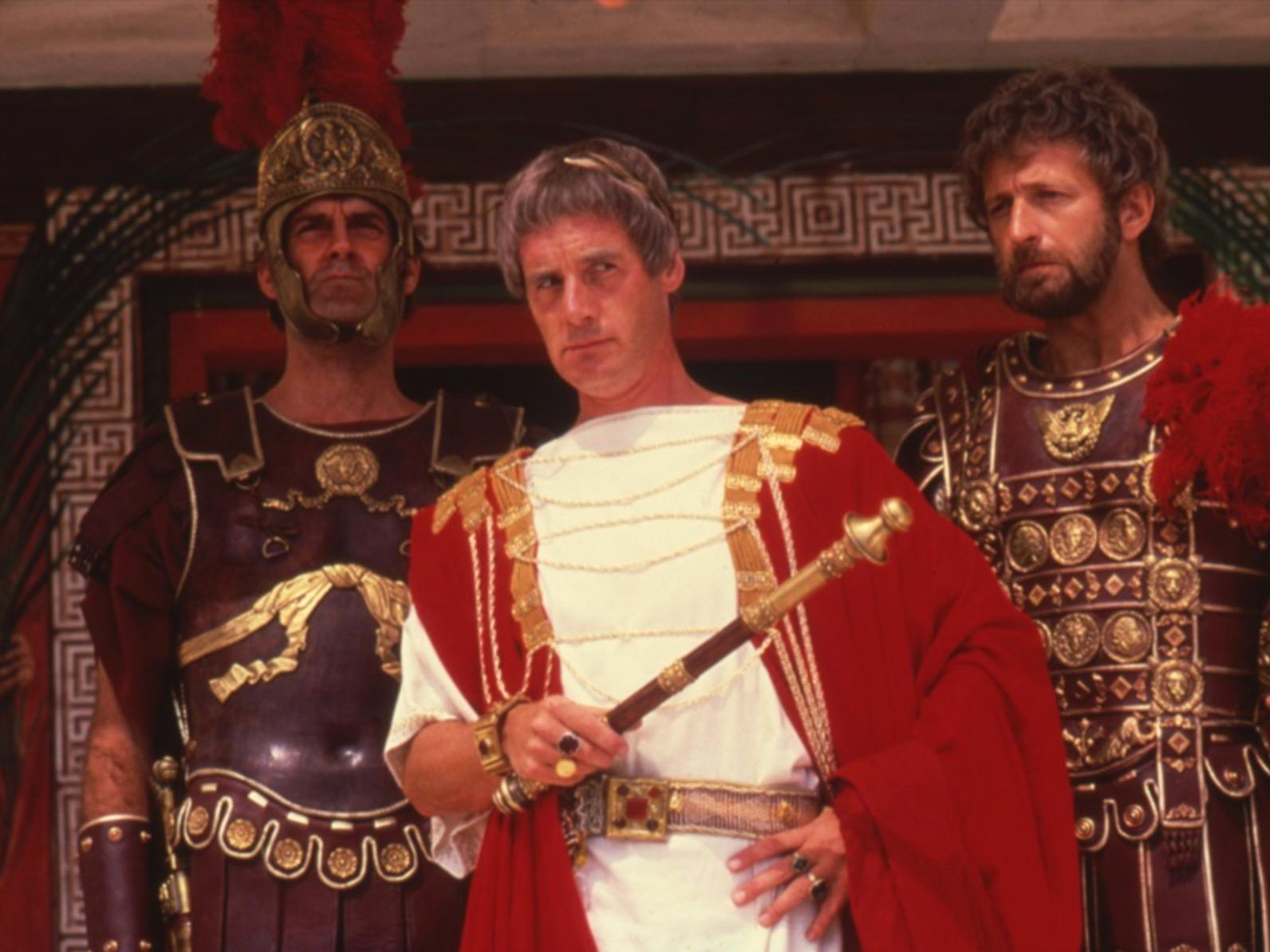 """Forum Cinemas toob üheks õhtuks kinno Monty Pythoni """"Briani elu"""""""