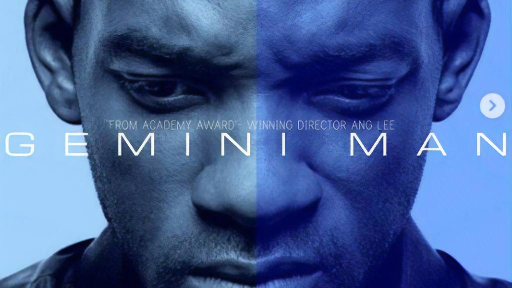 GEMINI MAN / KAKSIKMEES – Ang Lee uue filmi esimene treiler!