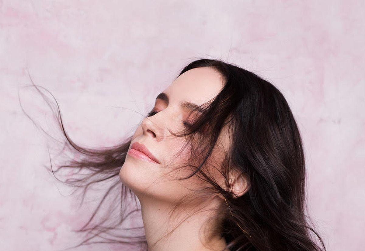 Liisi Koikson andis välja singli ilmuvalt lühialbumilt