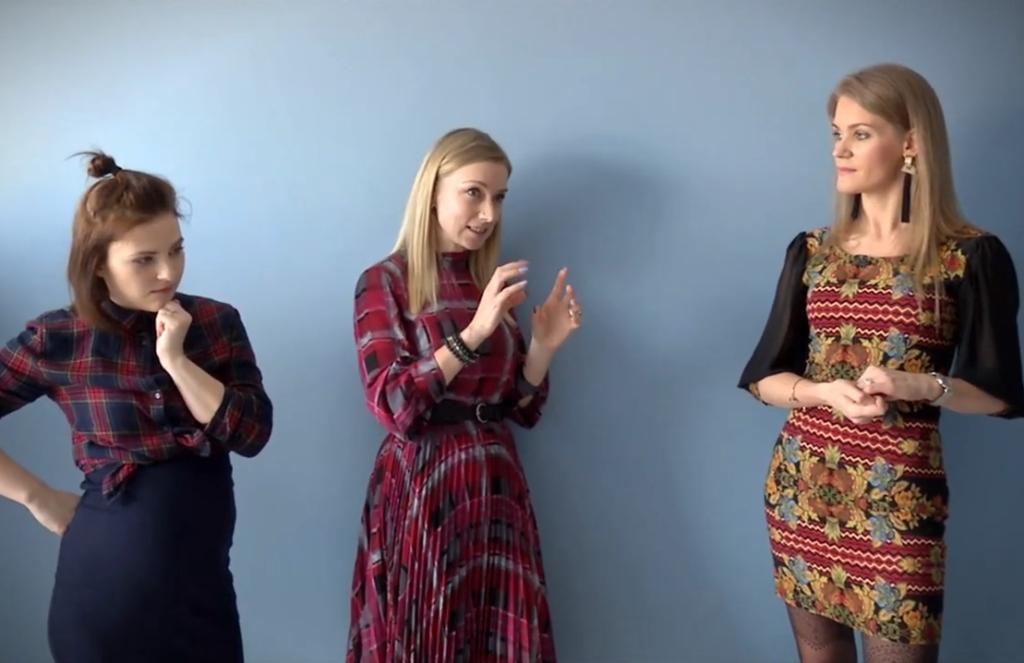 """VIDEO! """"Naabrist parem"""" täna: magamistubasid hindab Epp Kärsin!"""