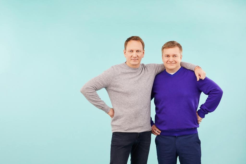 VIDEO I Vaata, milliste uute saadetega üllatab TV3 telesügis!