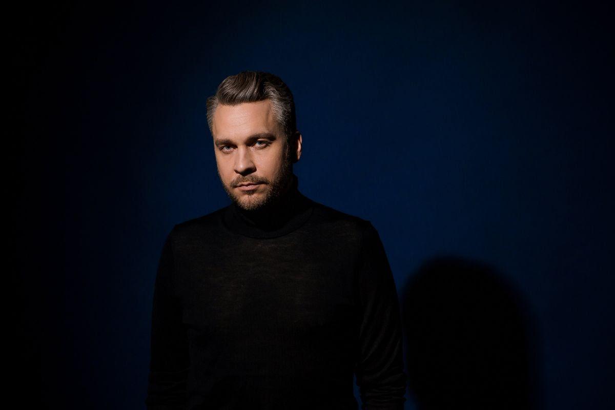 Soome džässi suurim ekspordiartikkel Timo Lassy esineb Eestis
