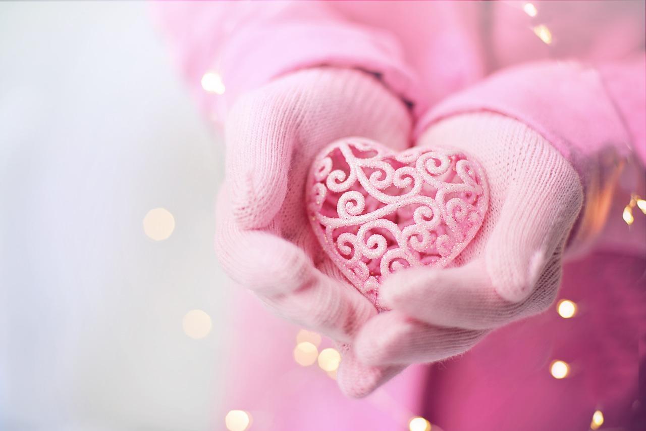 süda.Pixabay3
