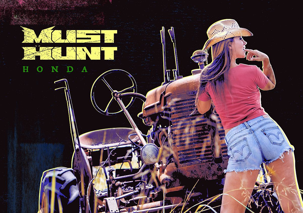 MustHunt-Honda_coverart