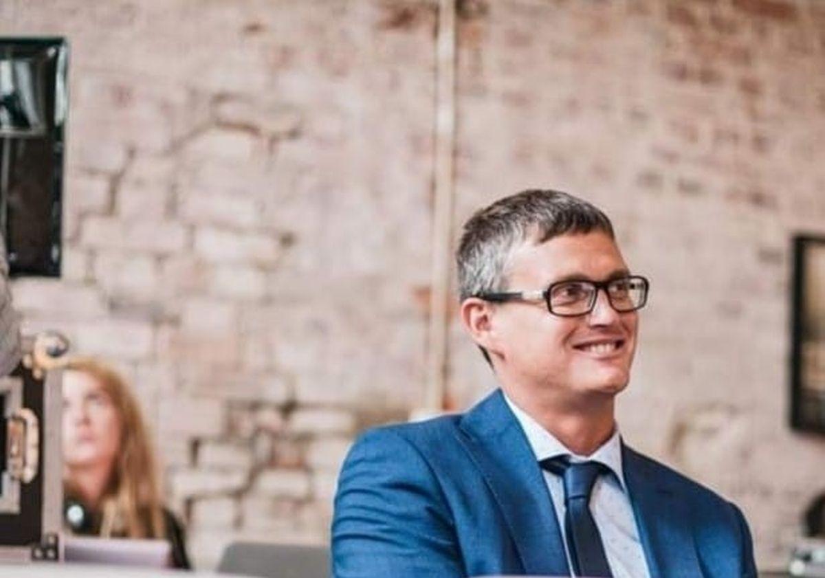 Narva uus linnapea Aleksei Jevgrafov: Go Narva festival tähendab linna jaoks väga palju