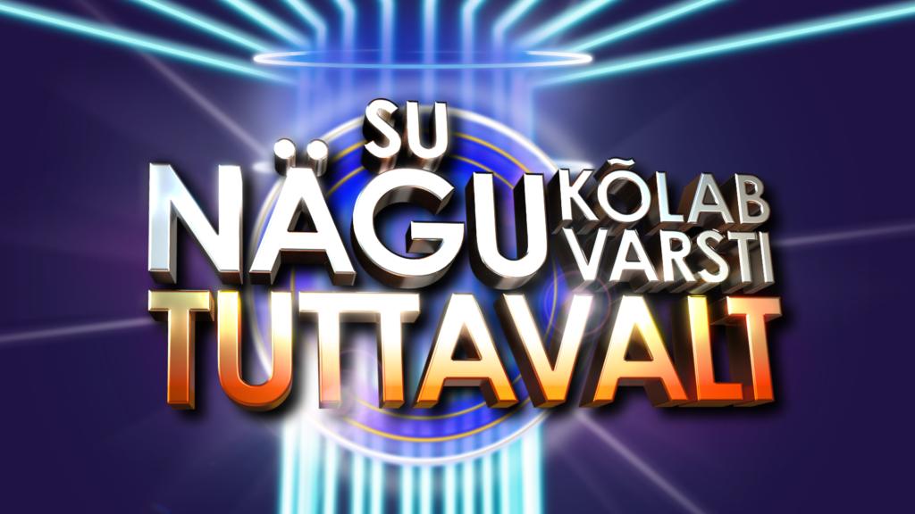 SNKVT logo