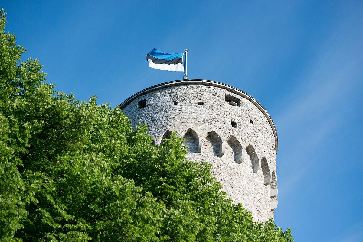 Taasiseseisvumispäeval saab Pika Hermanni torni ronida ja kontserte kuulata