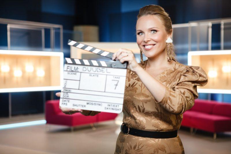 TV3 Duubel stardib juba esmaspäeval! Tegijad: mõtleme kastist välja