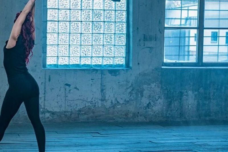 """N.O.O.B avaldas video """"Kõik kordub taas"""""""