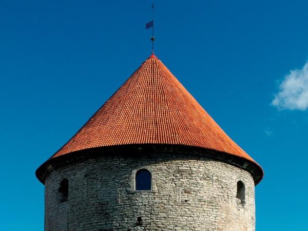 tallinn-eesti