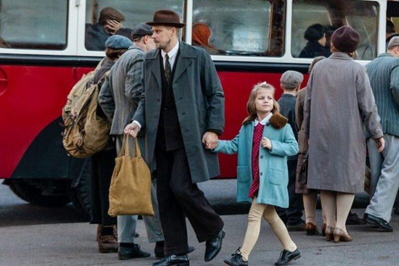 Eestis toodeti 2018. aastal 34 täispikka filmi