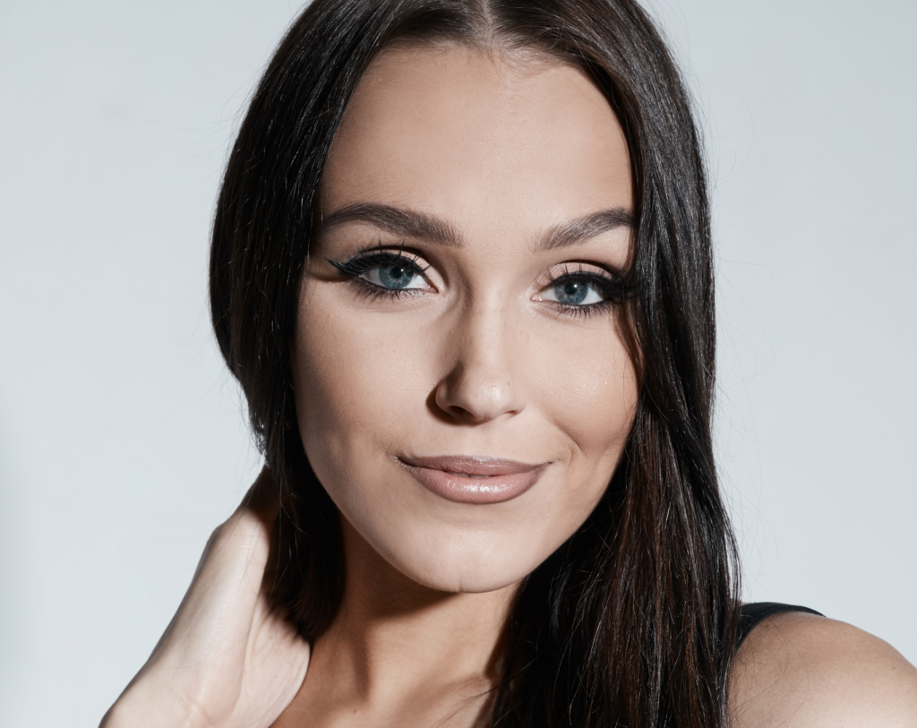 Elisa Kolk