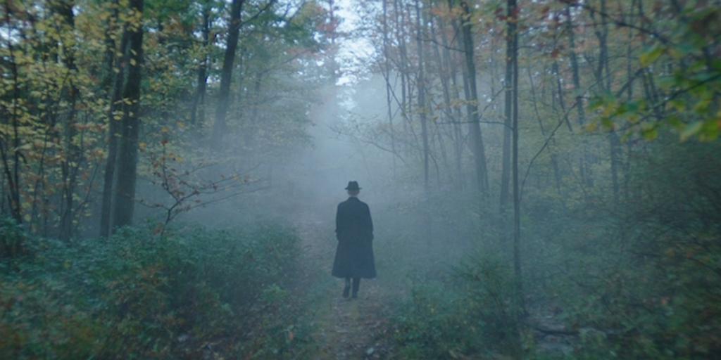 """Meditatiivne video! Leonard Cohenilt ilmub viimane plaat """"Aitäh tantsu eest"""""""