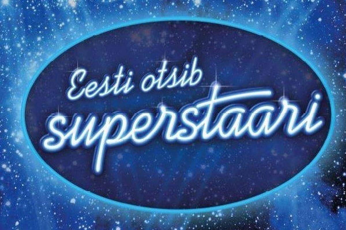 VIDEO I Mis on saanud superstaarisaate tähtedest?