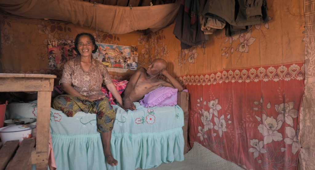 Naine_32 ©Emilie Auje- Madagascar