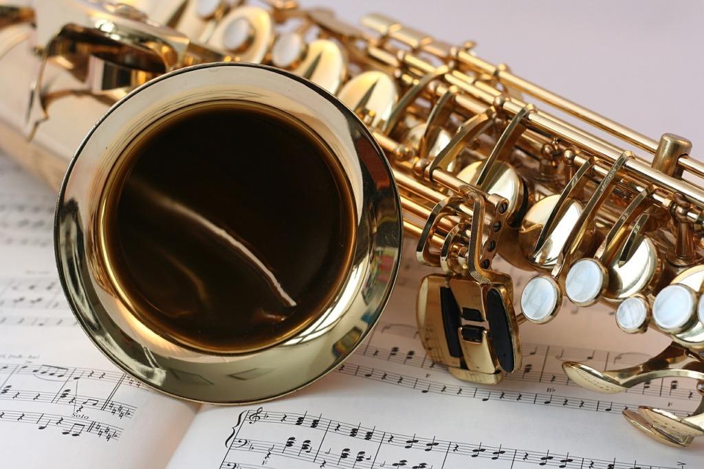 Rahvas saab esitada kandidaate Eesti Jazziauhindadele