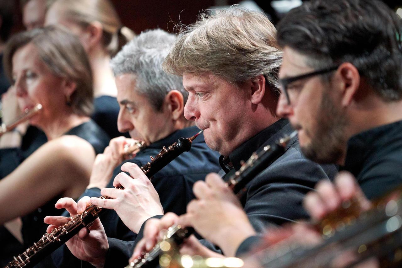Pärnu Muusikafestival tähistab 10. juubelit