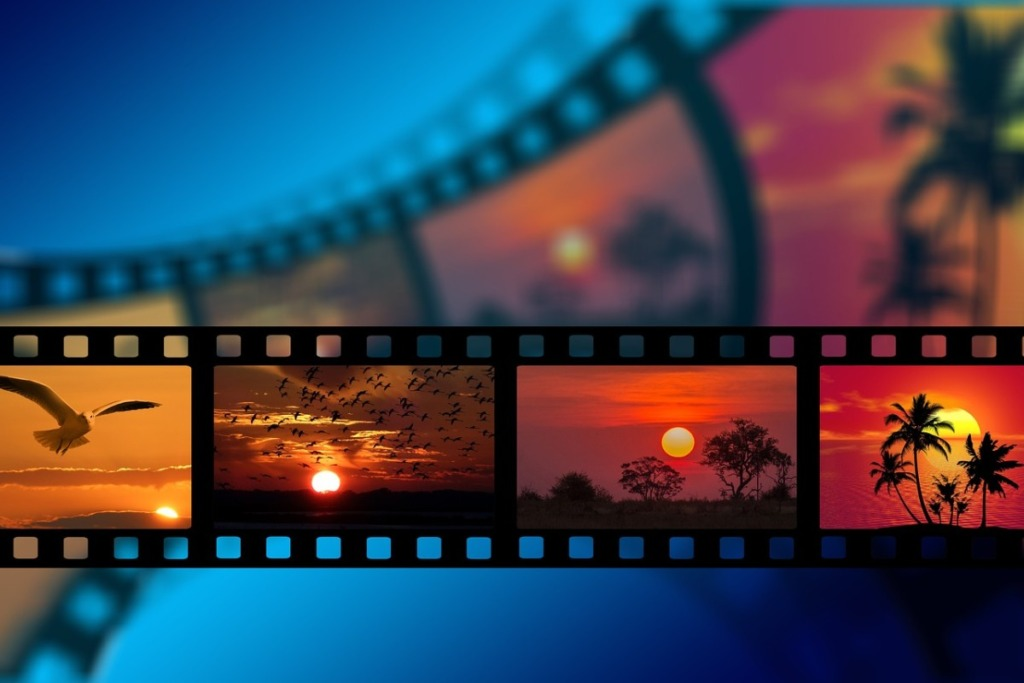 TREILERID I PÖFFi debüütfilmide konkursil osaleb ka Eesti film