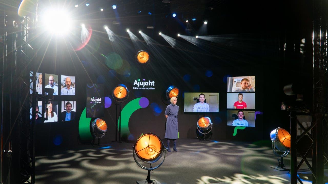 AJUJAHT_TV3_kevad 2020_finaal