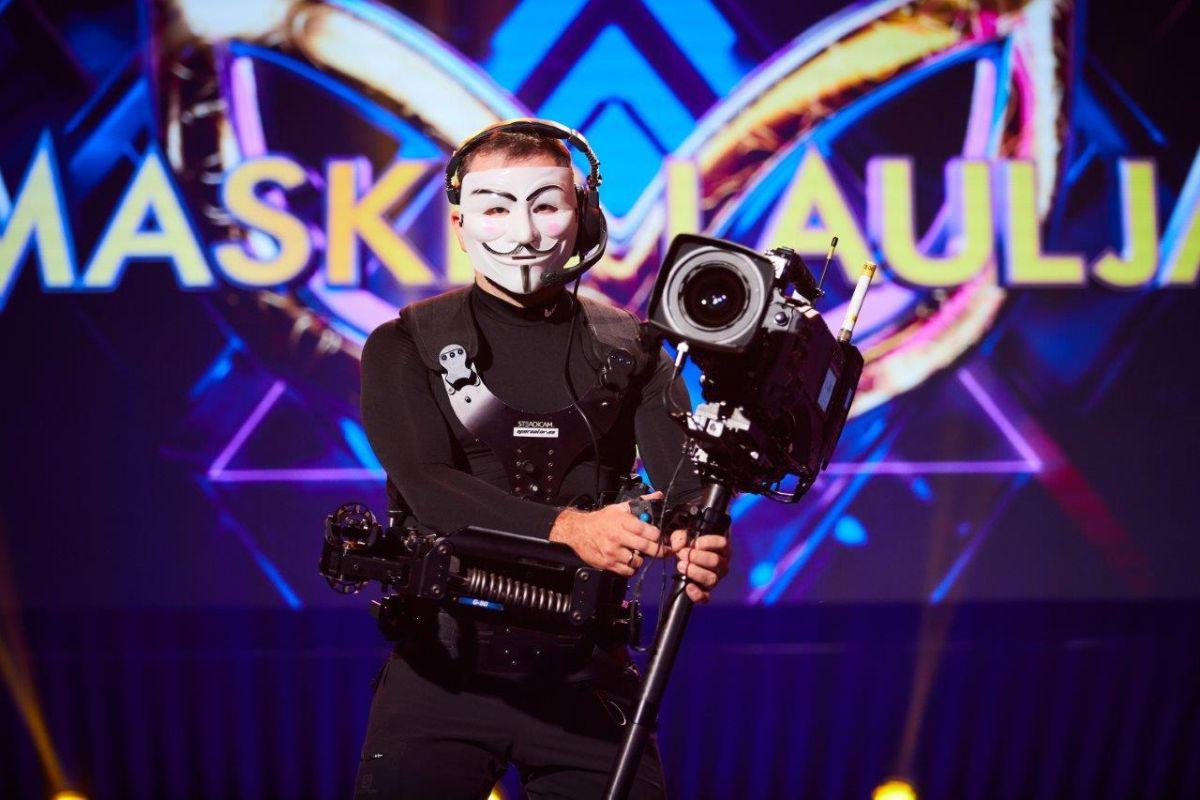 Maskis laulja_TV3 kevad 2020 (2)