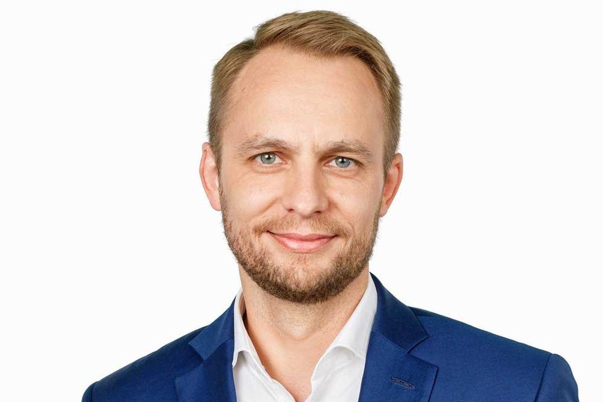 Jan Wykrytowicz
