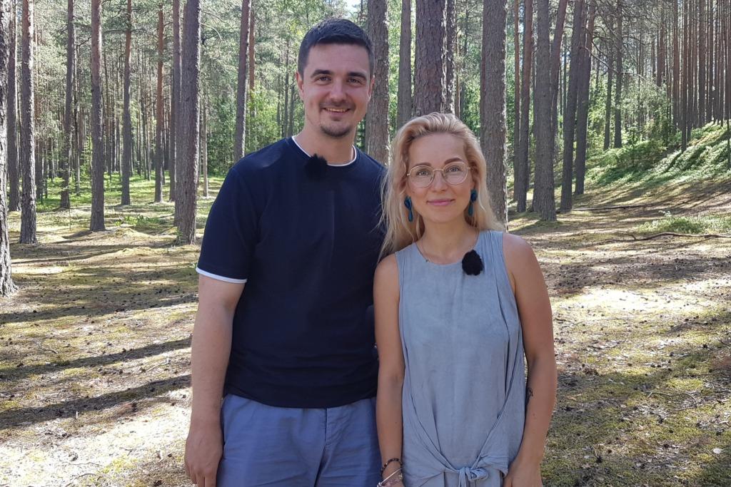 Suvine Duubel_Hitikaart_Lenna ja Setomaa