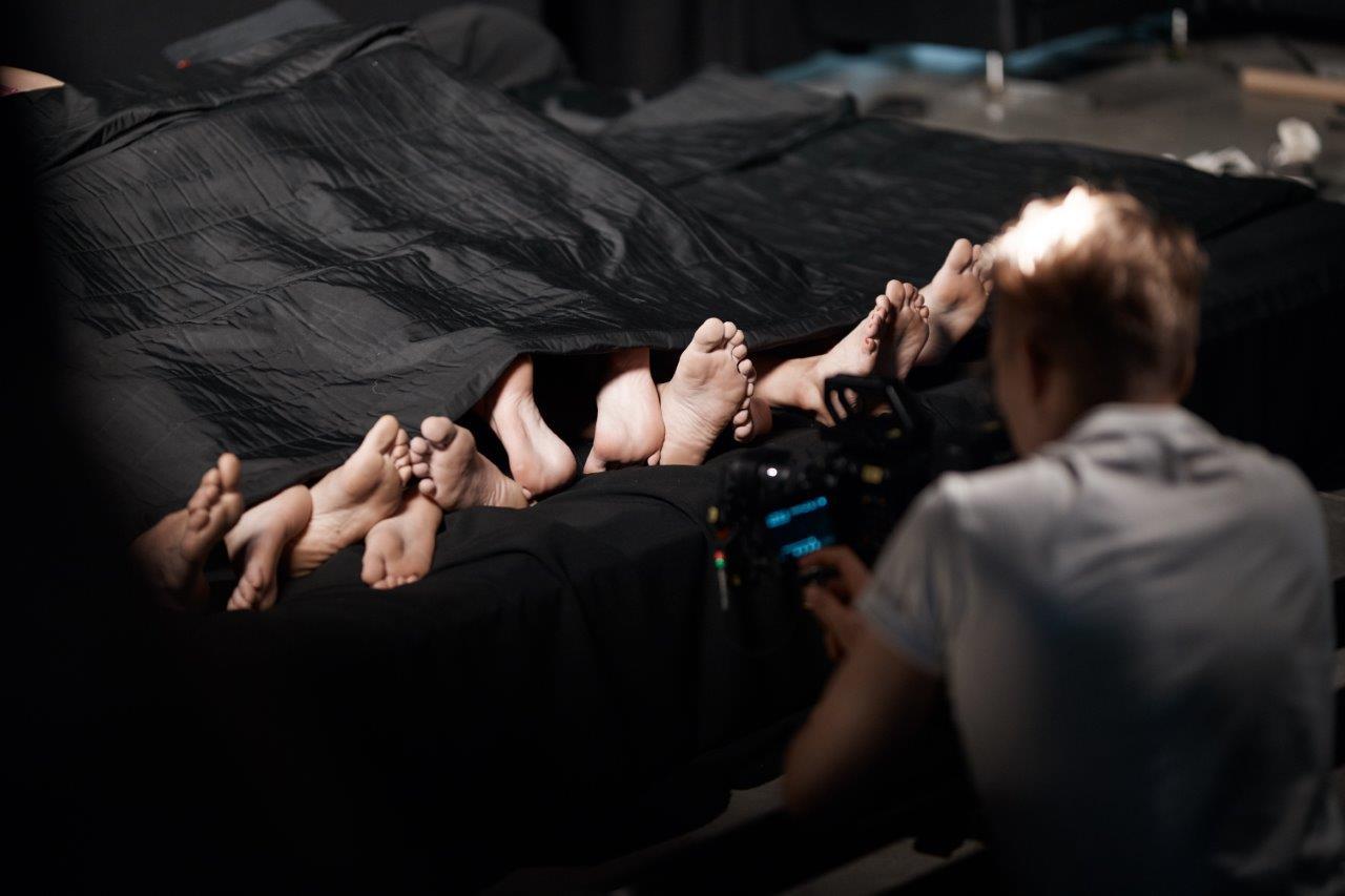 TV3 ID vote_Rannamaja osalejad voodis