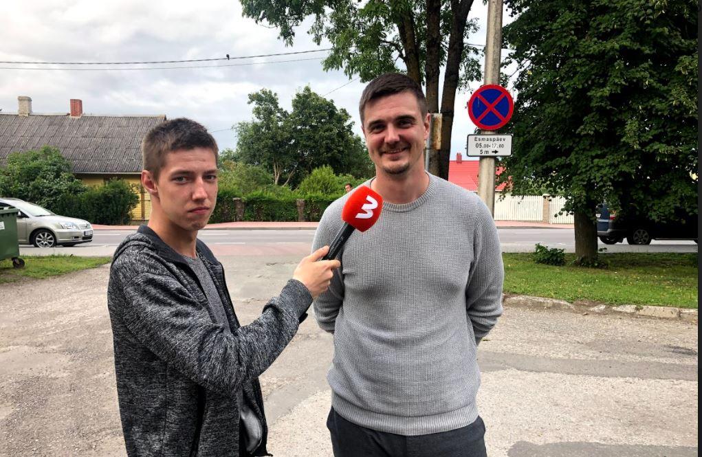 M2rgatud Eestis_Kohala TV