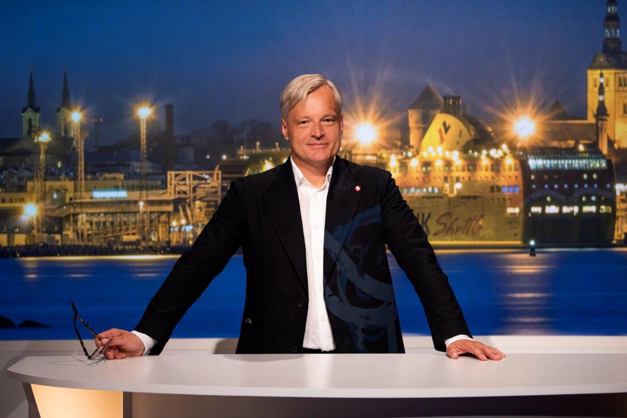 Neeme Raud_Tallinna kodanikud_TV3