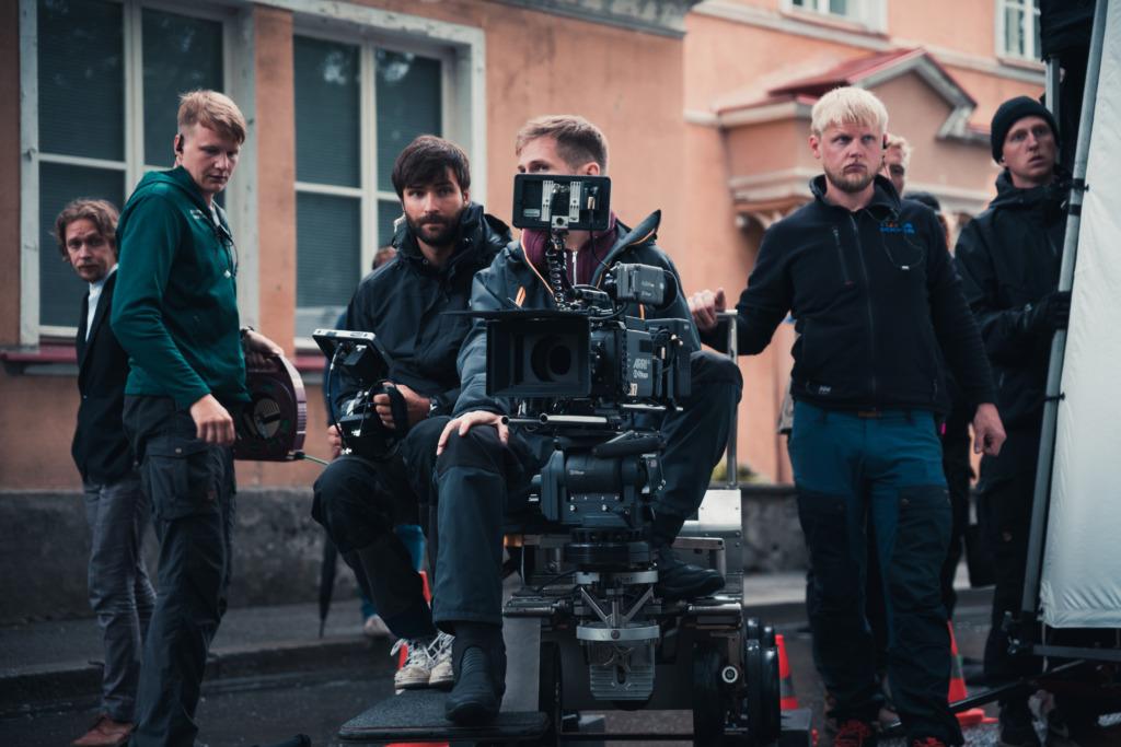 O2_Karl Anders Vaikla (1)