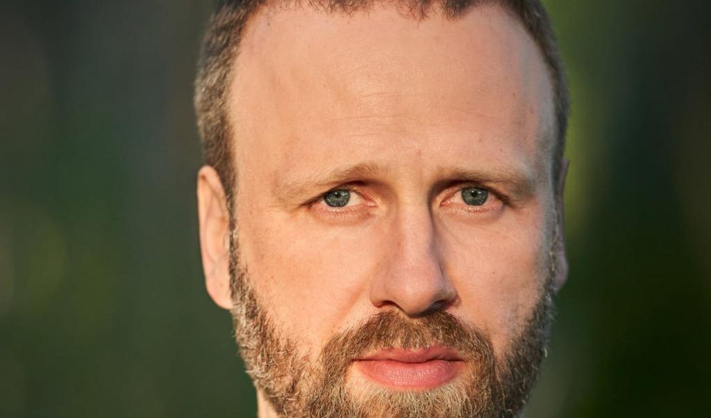 Oleg Pissarenko