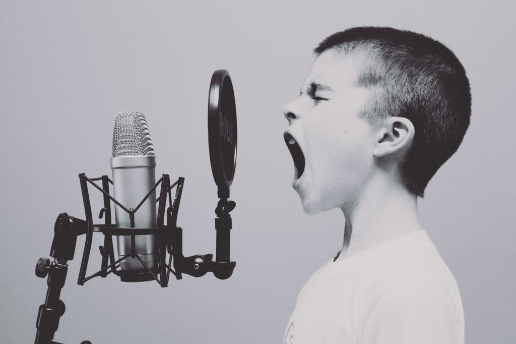muusika pixabay