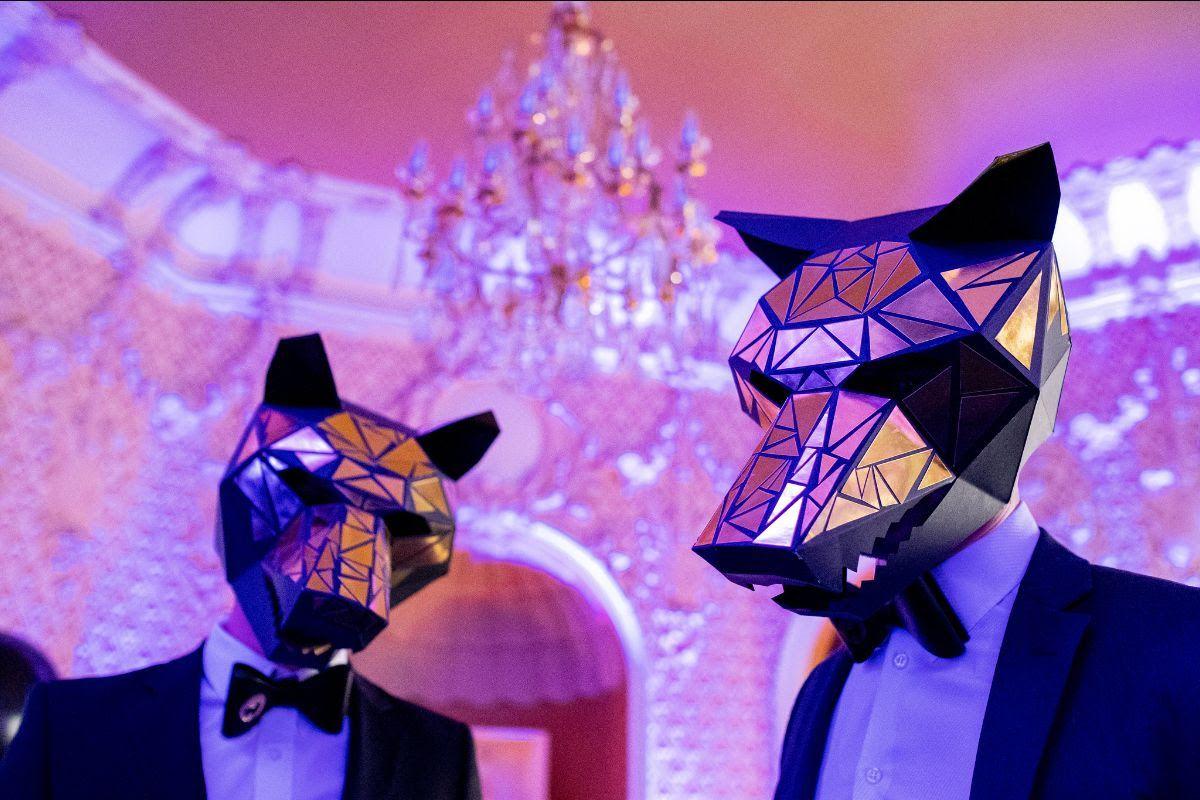 JUBA TÄNA! Täna õhtul avatakse pidulikult 24. Pimedate Ööde filmifestival