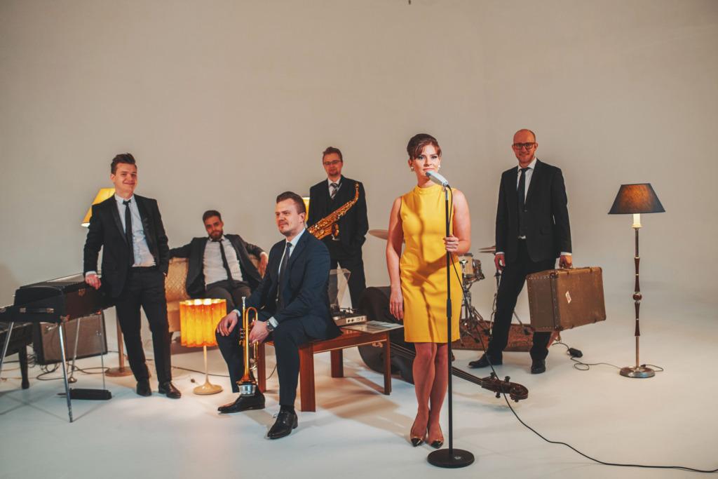 Homme algav Jõulujazz 25 toob lavale Eesti ja Euroopa jazzartistid