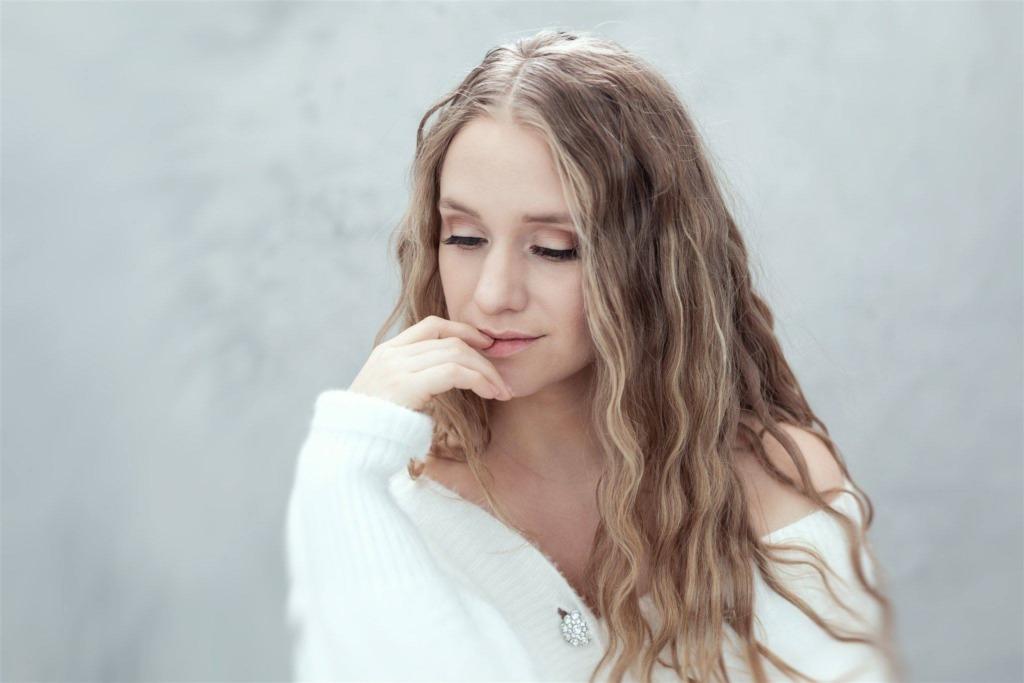 """KUULA I Maia Vahtramäel tuli välja uus singel """"See öö"""""""