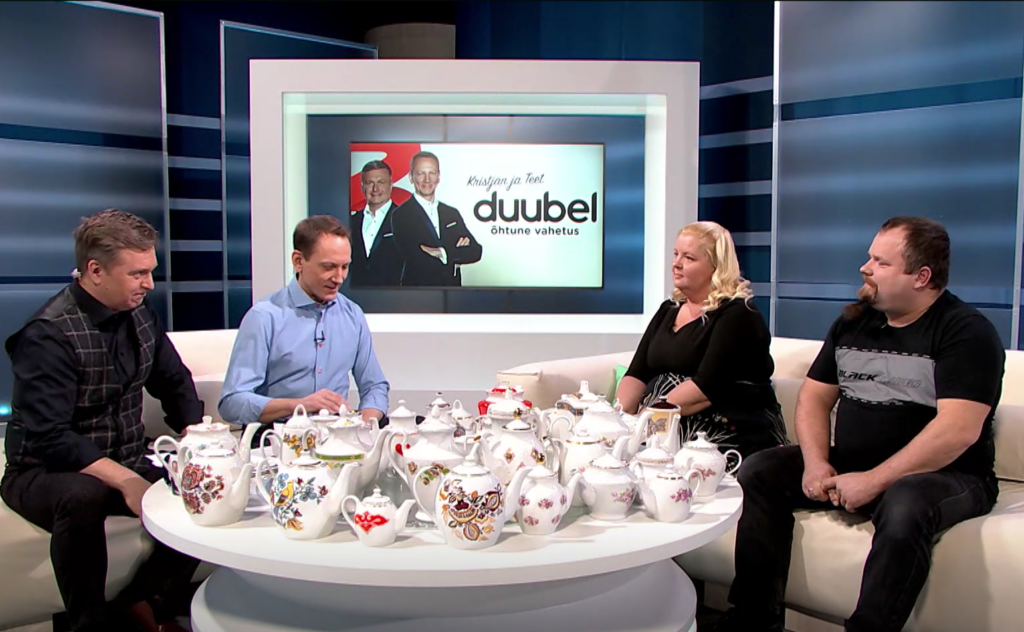 Duubel.TV3