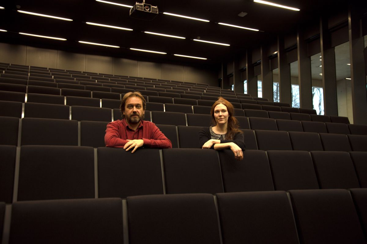 Augustis toimub Tallinnas uus animafestival