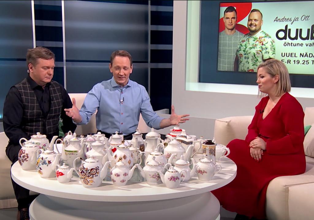 Foto.TV3