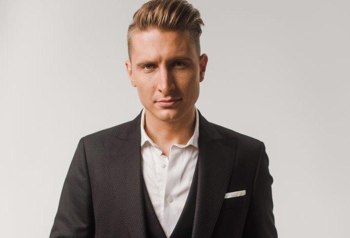 Karl Erik Taukar_TV3